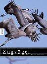 Buch Zugvögel, Kraniche